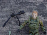 G.I. Joe Rip Cord Classic Collection thumbnail 3