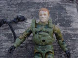 G.I. Joe Rip Cord Classic Collection