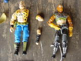 G.I. Joe G.I. Joe Lot Lots image 1