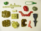 G.I. Joe G.I. Joe Lot Lots
