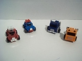 Transformers Transformer Lot Lots thumbnail 138