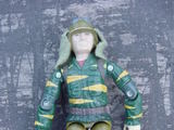 G.I. Joe Dusty Classic Collection image 0