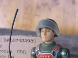 G.I. Joe Flash Classic Collection thumbnail 3