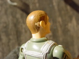 G.I. Joe Flash Classic Collection thumbnail 7