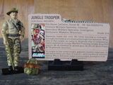 G.I. Joe Recondo Classic Collection thumbnail 0