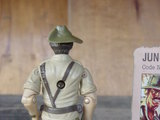 G.I. Joe Recondo Classic Collection thumbnail 3