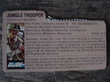 G.I. Joe Recondo Classic Collection thumbnail 4