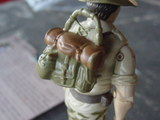 G.I. Joe Recondo Classic Collection thumbnail 6