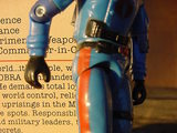 G.I. Joe Cobra Commander Classic Collection thumbnail 8