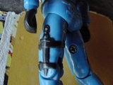 G.I. Joe Cobra Commander Classic Collection