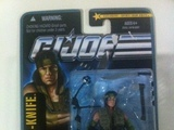 G.I. Joe Spirit Iron-Knife - Tracker Pursuit of Cobra 4f06a2bf5d2a3a000100012a