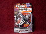 Transformers Transformer Lot Lots thumbnail 143