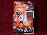 Transformers Transformer Lot Lots thumbnail 144