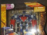 Transformers Battle Blades Optimus Prime Transformers Movie Universe 4f08bd119d76270001000044