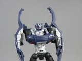 Transformers Crowbar Transformers Movie Universe thumbnail 1
