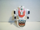 Transformers Wheeljack Generation 1