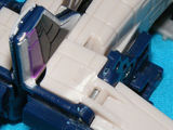 Transformers Tankor Universe thumbnail 5