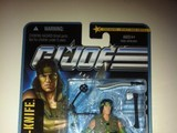 G.I. Joe Spirit Iron-Knife - Tracker Pursuit of Cobra 4f0b0d874a30df000100017c