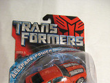 Transformers Cliffjumper Transformers Movie Universe 4f0b1856da69c60001000155