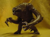 Star Wars Rancor Monster Vintage Figures (pre-1997) thumbnail 0
