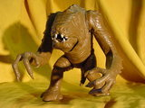 Star Wars Rancor Monster Vintage Figures (pre-1997) image 1