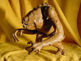 Star Wars Rancor Monster Vintage Figures (pre-1997) thumbnail 3