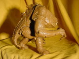 Star Wars Rancor Monster Vintage Figures (pre-1997) image 4