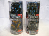 Transformers Brawl (Allspark Power, Target Exclusive) Transformers Movie Universe 4f0b46f35fdfa100010001e0