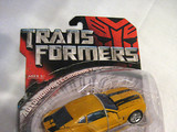 Transformers Bumblebee ('08 Camaro) Transformers Movie Universe 4f0ba43ae8aaae0001000108