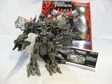 Transformers Megatron (Premium) Transformers Movie Universe 4f0baf9e59e5030001000127