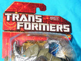 Transformers Tankor Universe thumbnail 10