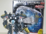 Transformers Skyhammer Transformers Movie Universe thumbnail 2