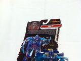 Transformers Jolt Transformers Movie Universe 4f0e0dd894f76100010000b5