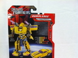Transformers Bumblebee ('76 Camaro) Transformers Movie Universe 4f0e14cf74520b00010000c5