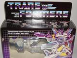 Transformers Octane Generation 1 4f0e30f6b7f216000100000d