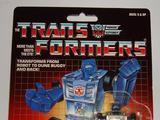 Transformers Beachcomber Generation 1 4f0e321217aecf0001000023