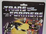 Transformers Ravage Generation 1 4f0e36ef910cd20001000020