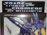 Transformers Cyclonus Generation 1 4f0e419c9351f30001000059
