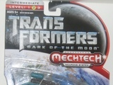 Transformers Dark Steel Transformers Movie Universe