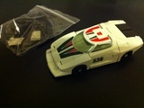 Transformers Wheeljack Generation 1 4f0f433d2c42c900010000ea