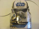 Star Wars BARC Trooper Legacy Collection