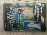 Star Wars Princess Leia (Bespin Gown) Vintage Figures (pre-1997) thumbnail 2
