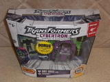 Transformers Dirt Boss Unicron Trilogy 4f10a842ec700a000100012a