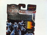 Transformers Depthcharge Transformers Movie Universe