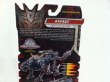 Transformers Ravage Transformers Movie Universe 4f10e83ca1605f00010001f5