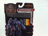 Transformers Smokescreen Transformers Movie Universe