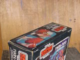 Star Wars Twin Pod Cloud Car Vintage Figures (pre-1997)