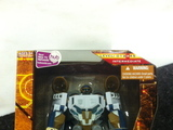 Transformers Sea Spray Transformers Movie Universe 4f122684d8e7770001000147