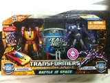 Transformers Battle in Space Classics Series 4f1228e748cb01000100015b