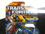 Transformers Optimus Prime Classics Series 4f1229a2d30fe200010001b0
